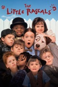The Little Rascals (1994) reviews, watch and download