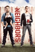 Neighbors reviews, watch and download