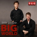 Little People, Big World, Season 13 cast, spoilers, episodes, reviews