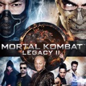 Mortal Kombat, Legacy II reviews, watch and download