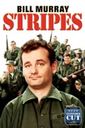 Stripes (Extended Cut) reviews, watch and download