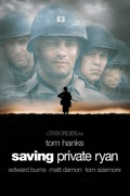 Saving Private Ryan reviews, watch and download