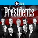 My Fellow Americans - American Experience from The Presidents Collection