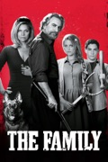 The Family (2013) summary, synopsis, reviews