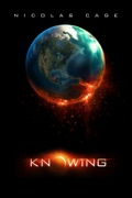 Knowing (2009) summary, synopsis, reviews