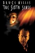 The Sixth Sense summary, synopsis, reviews
