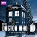 Doctor Who: 10 Years of Christmas with the Doctor cast, spoilers, episodes, reviews