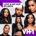 Love & Hip Hop: Atlanta, Season 4 cast, spoilers, episodes, reviews
