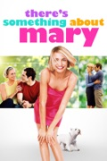 There's Something About Mary summary, synopsis, reviews