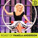 Comedy Central Roast of Pamela Anderson: Uncensored release date, synopsis, reviews