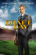 Draft Day reviews, watch and download
