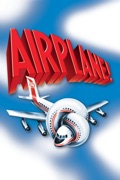 Airplane! reviews, watch and download