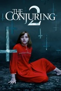 The Conjuring 2 reviews, watch and download