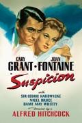 Suspicion reviews, watch and download