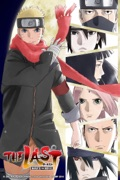 The Last: Naruto the Movie reviews, watch and download