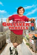 Gulliver's Travels (2010) summary, synopsis, reviews