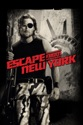 Escape From New York summary and reviews