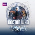 Doctor Who, Christmas Special: The Time of the Doctor (2013) cast, spoilers, episodes, reviews