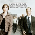 Law & Order: SVU (Special Victims Unit), Season 9 watch, hd download