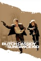 Butch Cassidy and the Sundance Kid summary and reviews