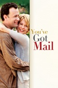 You've Got Mail reviews, watch and download
