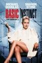 Basic Instinct summary and reviews