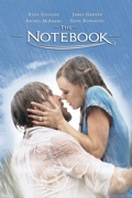 The Notebook reviews, watch and download