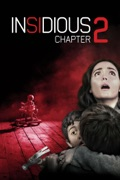 Insidious: Chapter 2 summary, synopsis, reviews