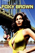 Foxy Brown reviews, watch and download