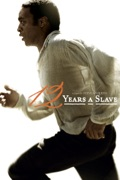 12 Years a Slave reviews, watch and download