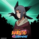 Kabuto Yakushi - Naruto Shippuden Uncut from Naruto Shippuden Uncut, Season 6 Vol. 5