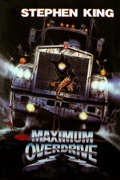 Maximum Overdrive reviews, watch and download