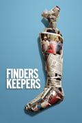 Finders Keepers summary, synopsis, reviews