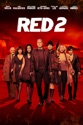 Red 2 summary and reviews