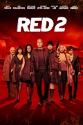 Red 2 summary, synopsis, reviews