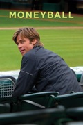 Moneyball reviews, watch and download