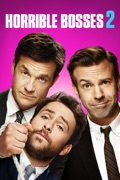 Horrible Bosses 2 reviews, watch and download
