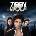 Wolf Moon - Teen Wolf from Teen Wolf, Season 1