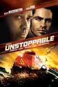 Unstoppable (2010) summary, synopsis, reviews