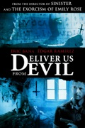 Deliver Us from Evil reviews, watch and download
