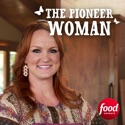 The Pioneer Woman, Season 4 reviews, watch and download