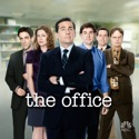 The Office, Season 7 reviews, watch and download