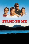 Stand By Me reviews, watch and download