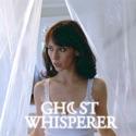 Pilot - Ghost Whisperer from Ghost Whisperer, Season 1