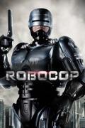 Robocop reviews, watch and download