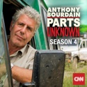 Anthony Bourdain: Parts Unknown, Season 4 reviews, watch and download