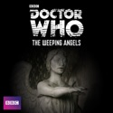 Doctor Who, Monsters: The Weeping Angels cast, spoilers, episodes, reviews
