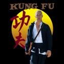 Kung Fu, Season 1 reviews, watch and download