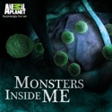 Monsters Inside Me, Season 5 reviews, watch and download