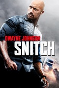 Snitch summary, synopsis, reviews